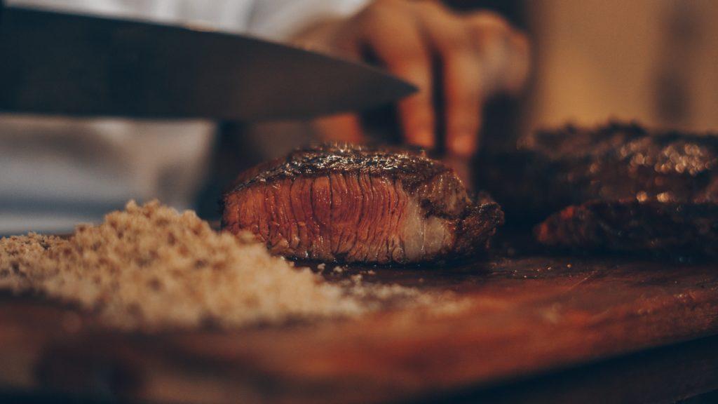 Choosing Seasonings Carefully: Why I Created Flavor Republic