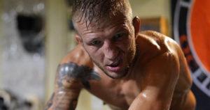 How Do I Gain Weight? | TJDillashaw.com | MMA Q + A