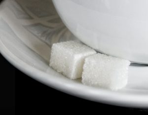 How to Cut Sugar From Your Diet | TJDillashaw.com