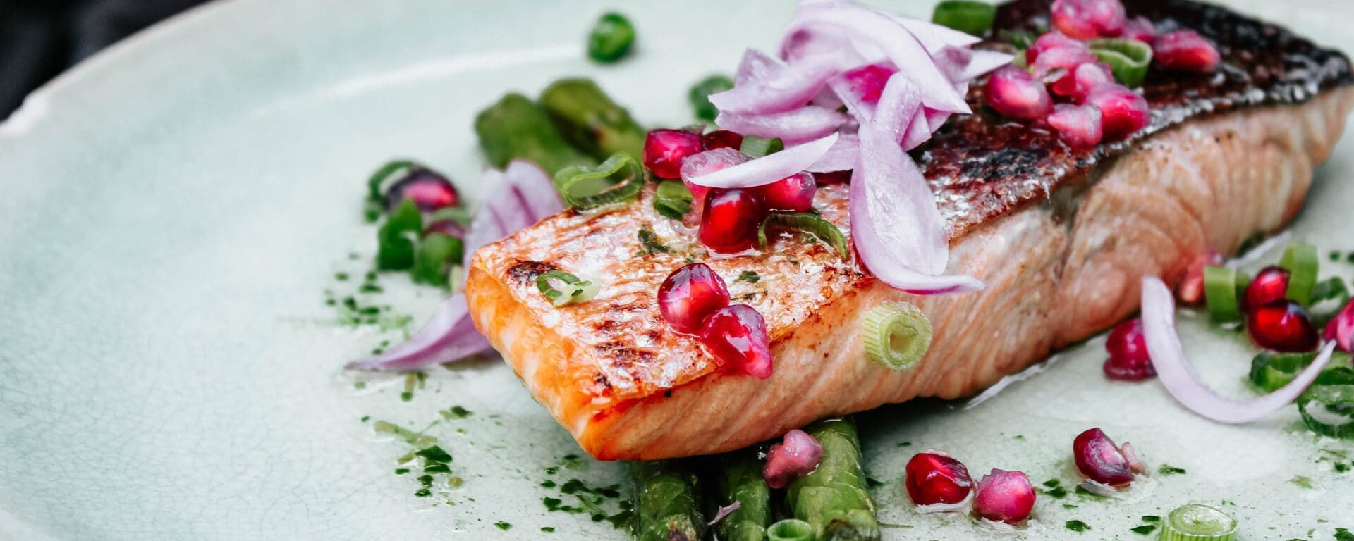 What Is The Keto Diet (and is it right for you)?